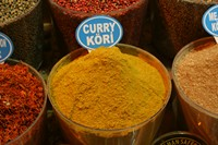 S&B Golden Curry Sauce Mix, Hot, 8.4-Ounce